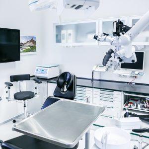 dentist-3069416_1920